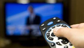 На телеканалах «UA:Перший», 5 канал, Прямий Нацрада зафіксувала порушення при оприлюдненні соціологічних досліджень