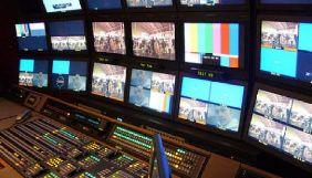 Прямий, 5 канал, «Інтер», «Україна» найбільше порушують норми виборчого законодавства про агітацію та висвітлення виборів – Нацрада