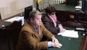 СБУ завершила розслідування справи депортованої з РФ Олени Бойко, яка називає себе журналісткою