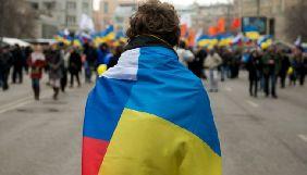 Як українці вже «люблять Росію» й до чого тут вибори