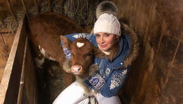 Оксана Марченко заявила, что без русского языка украинцев загонят в стойло