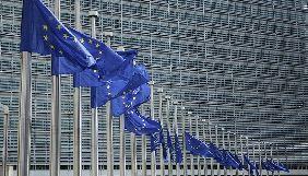 Єврокомісія незадоволена боротьбою Google з дезінформацією