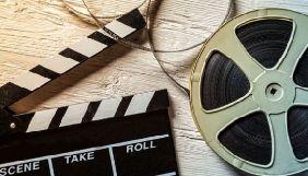 У Держкіно повідомили про завершення виробництва гостросюжетної детективної комедії «Справа хом'яка. 5 баксів»