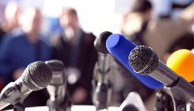 У Білорусі низка медіа відмовились іти на прес-конференцію посла Російської Федерації, присвячену анексії Криму