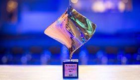 Оголошено номінантів на «Золоту дзиґу – 2019»