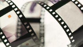 Онлайн-базу українського кіно Dzyga IMDB презентують у квітні