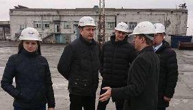 Чи згадають про Донбас після виборів?
