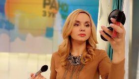 Лилия Ребрик пожаловалась на мошенников, прикрывающихся ее именем