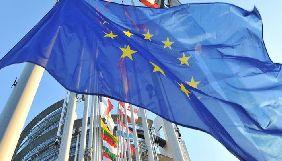 Єврокомісія пояснила, як працює система протидії фейкам Rapid Alert System