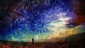 Астрополітологія