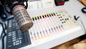 У Харківській області виявили незаконну ретрансляцію російського радіоконтенту