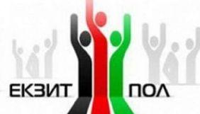 31 березня в Україні буде проведено незалежний Національний екзит-пол 2019