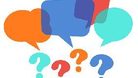 Кожен другий українець вважає, що здатен розпізнати фейк чи дезінформацію, – опитування КМІС