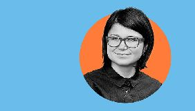 Ірина Рубіс стала радником гендиректора StarLightMedia