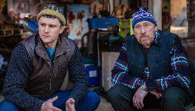 StarLightMedia розпочав зйомки серіалу за мотивами «Кайдашевої сім'ї»