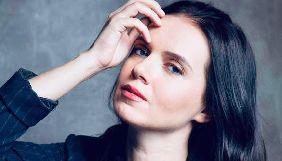 Янина Соколова сбежала от Романа Скрыпина, который «занимался сексом с эльфами»