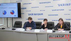 «Українців потрібно привчати до інформаційної гігієни через розважальні формати», — Лигачова