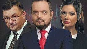 Телеканал NewsOne запускає марафон «Вибори-2019» до дня голосування