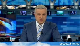 Сон разума от «разведки Луганской республики»