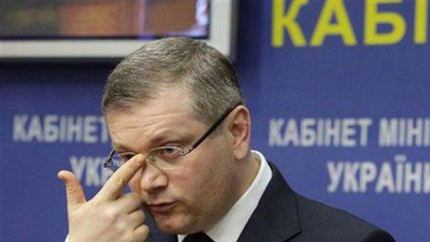 Олександр Вілкул – нова зірка регіональних медіа