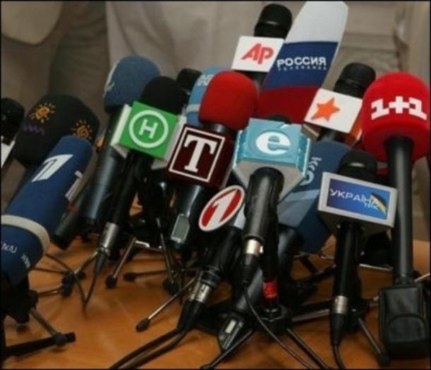 Про що мовчали новини в березні-2013