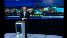 Моніторинг: Віртуальна реальність від «Інтера» та «України»
