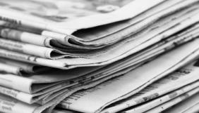 Житомирські медіа: про стандарт достовірності та місцеву комунікацію