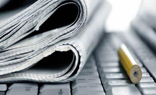 Сумські ЗМІ і специфічне розуміння інформаційного приводу