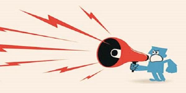 Конфлікт у регіональних онлайн-медіа: ігри з вогнем на пороховій діжці