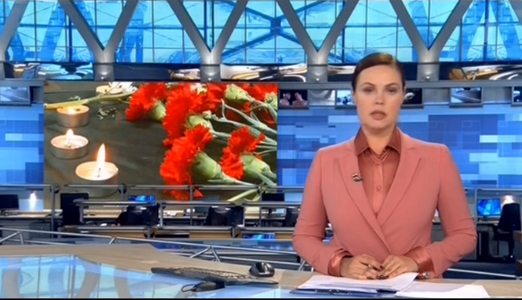 The Kremlin hides aggression behind reconciliatory rhetoric
