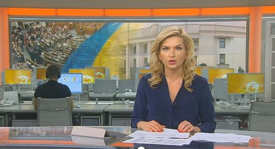 «Джинсове» загострення на ICTV. Моніторинг теленовин 3-8 жовтня 2016 року