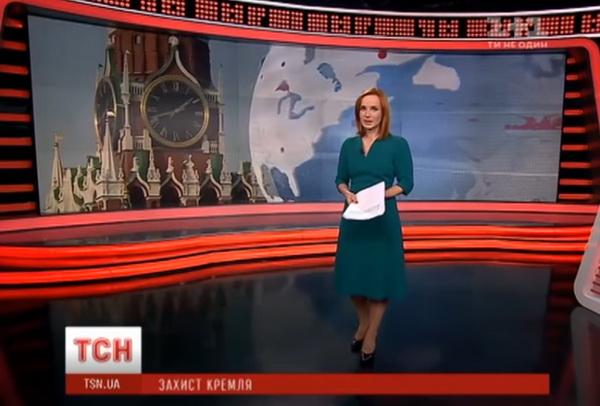 У пошуках «зозулі московської». Моніторинг теленовин за 14–19 листопада 2016 року