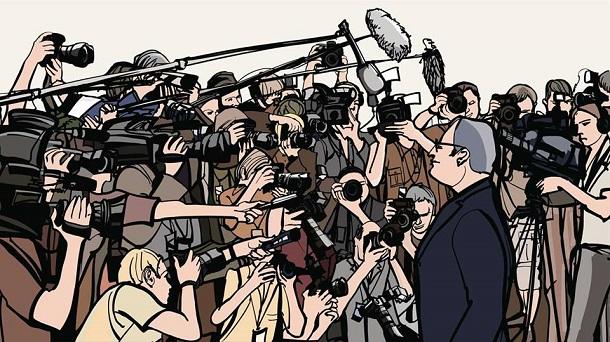 Влада чи громадяни, або Кого обирають місцеві ЗМІ?