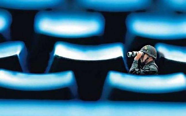 Деякі українські регіональні медіа сприяють окупантам в інформаційній війні — моніторинг Інституту демократії імені Пилипа Орлика