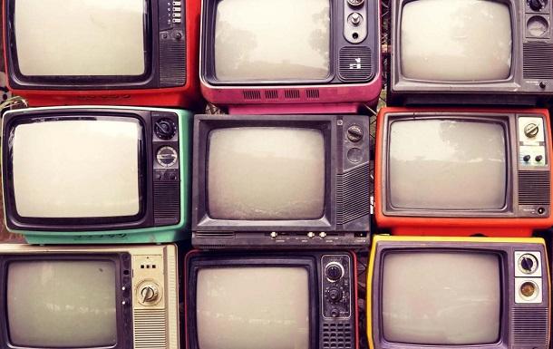 Про що мовчать теленовини. Підсумки моніторингу 2017-18 років
