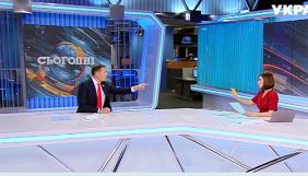 «Маги Порошенка» й нестримний Ляшко. Моніторинг теленовин 4–10 лютого 2019 року