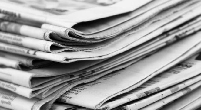 Роздержавлені місцеві медіа не цікавляться політикою й виборами