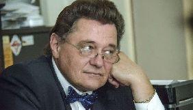 Олесь Янчук переміг у конкурсі на посаду генерального директора кіностудії імені Довженка