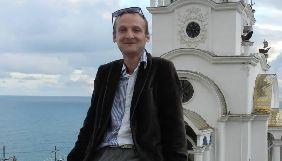 Кримське видання «Примечания» припинило співпрацю з журналістом Гайворонським через проукраїнські заяви