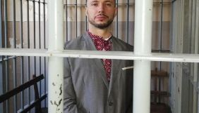 У справі Марківа щодо загиблого на Донбасі журналіста очікують на прибуття до Італії українських свідків