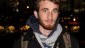У Чечні журналіста Герієва помістили в штрафний ізолятор незадовго до звільнення