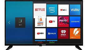 Стрімінгові сервіси обійшли за кількістю підписників кабельне телебачення – дані MPAA