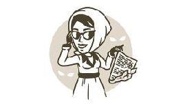 У Telegram з'явилась можливість видаляти старі повідомлення