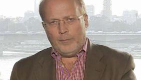 В ОБСЄ заявили, що стурбовані відмовою італійському журналісту у в'їзді в Україну