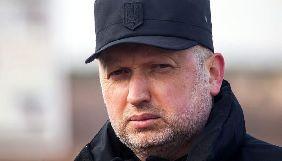 LB.ua порушило закон, поширивши статтю Олександра Турчинова – Незалежна медійна рада