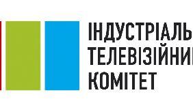 41% українських телевізійних домогосподарств мають можливість переглядати HD — Ігор Коваль