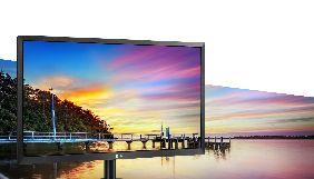 В Україні зріс попит на телевізори Full HD, а Ultra HD4К стали купувати менше, - дослідження GfK Ukraine