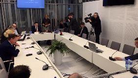 Співробітника суспільного мовника Латвії LTV звільнили через трансляцію для телеканалу Russia Today