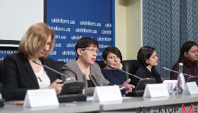 «112 Україна», NewsOne і Прямий канал найбільше маніпулюють серед інформаційних каналів – результати моніторингу