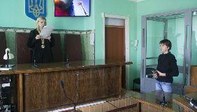 Журналістка з Криму через суд домоглася права голосувати в Херсонській області